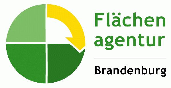Flächenagentur Brandenburg GmbH