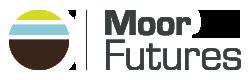 MoorFutures Brandenburg