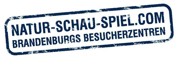Natur-Schau-Spiel - Brandenburgs Besucherzentren